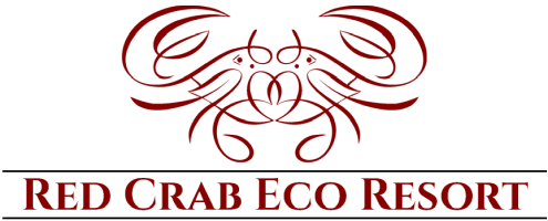 Red Crab Eco Resort